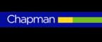 Chapman 1426748965 large