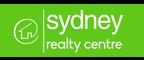 Sydneyrc 1595561025 large