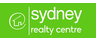 Sydneyrc 1595561025 small