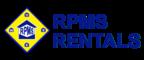 Rpmslogo reflex websitemain %281%29 1408585171 large