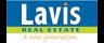 Lavisrefinalrgb2 1408587279 small