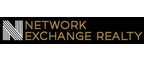 Network exchange 1515571324 large