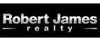 Robert james logo 1408585177 large
