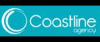 Coastline 1408587323 large