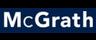 Mcgrath 1499135011 small