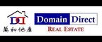 Company logo   10 04 1488773667 large
