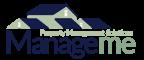 Manageme pms new logo lato cmyk 1608085040 large