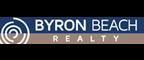 Byronbeach 1408587358 large