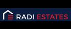 Radi realestate logo navy 340x64 1496884536 large