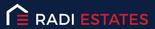 Radi realestate logo navy 340x64 1496884536 list