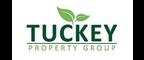 Tuckey 1408587365 large