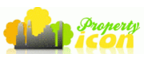Propertyicon 1408587368 large