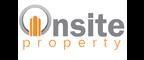 Onsite logo main 1408585188 large