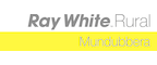 Mundubbera  rwr identifier p  1408587379 large