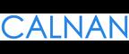 Calnan logo on white jpg 1562050292 large