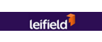 Leifield 1594796604 large
