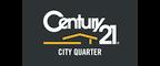 City quarter highest res 1408587390 large