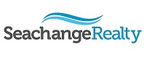 Seachange logo 1493778011 large