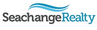 Seachange logo 1493778011 list