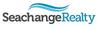 Seachange logo 1493778011 list