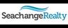 Seachange logo 1493778011 small