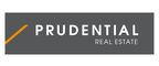 6887 prudential real estate logo hero rgb 1465195086 large