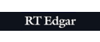 Rt edger 1602050891 large
