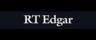 Rt edger 1602050891 small