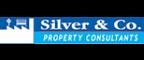 Silverandco 1594715064 large
