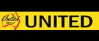 Logo 1489107677 large