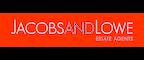 J l logo red slim 1494203334 large