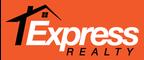 Expressorange 1408585196 large