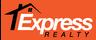 Expressorange 1408585196 small