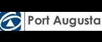 Port augusta realestate.com.au rgb160x30 1408585197 large