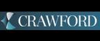 Crawford 1408587413 large