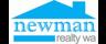 Newman 1408587416 small