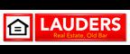 Lauders logo 01 1561949164 large