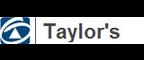Taylorfn 1408585198 large
