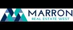 Marron logo horiz lge white 1503464854 large