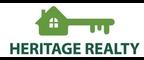 Heritage 1408587438 large
