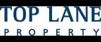Tlp rgb logo 1408587439 large