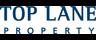 Tlp rgb logo 1408587439 small