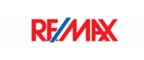 Remax 160x30 g 1433115884 large