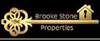 Brookestione-1465175045-large