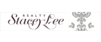 Stacey lee logo for website advertising 1408587477 large