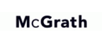 Mcgrath logo newrgb 160x30 1408587485 large