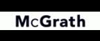 Mcgrath logo newrgb 160x30 1408587487 large