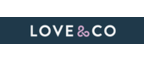 Loveandco 1558575144 large