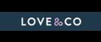 Loveandco 1558575144 large