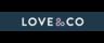 Loveandco 1558575144 small